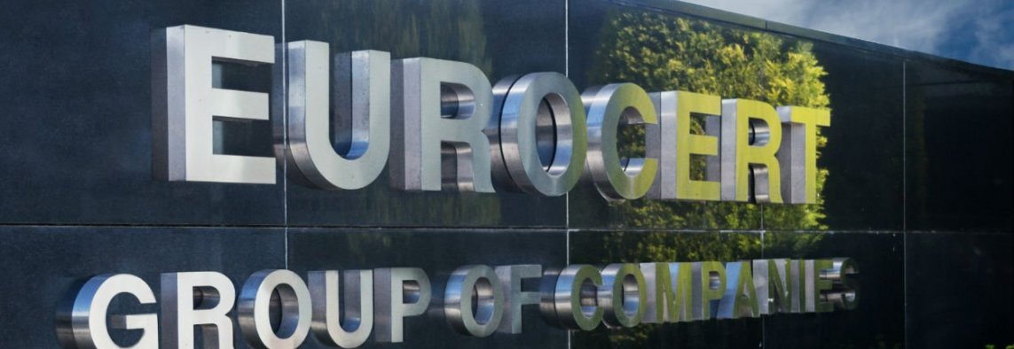 EUROCERT GROUP OF COMPANIES