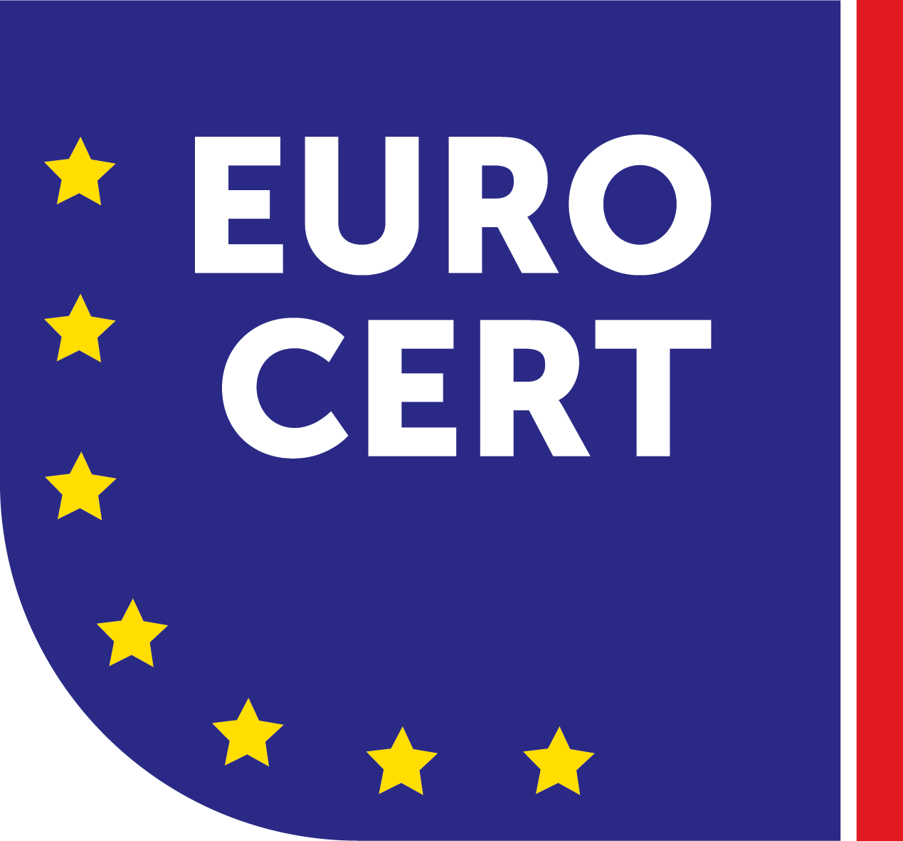 Eurocert Inspection & Certification Company